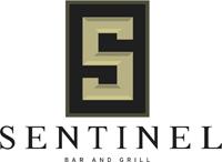 SentinelWhite_logo