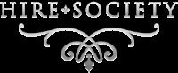 www.hiresociety.com
