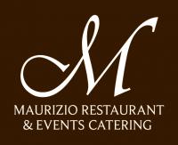 maurizio_logo