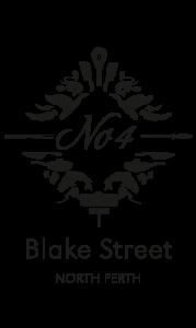 No4-Blake-St-logo