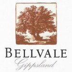 BELLVALE COLOUR LOGO MAY 05
