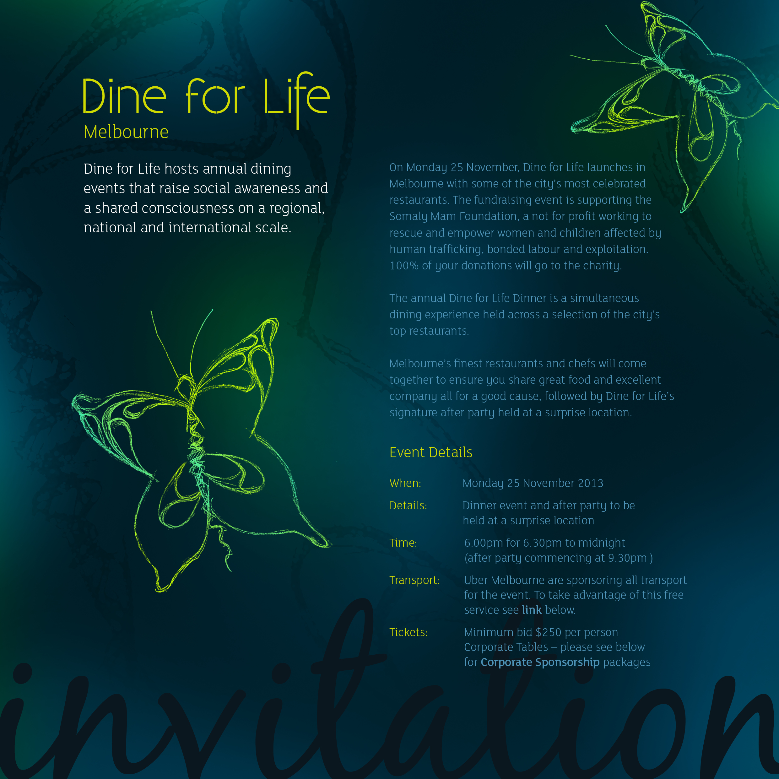Dine For Life Melb Invite_jpg