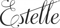 Estelle Logo JPEG