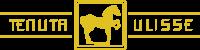 Logo-Tenuta-Ulisse