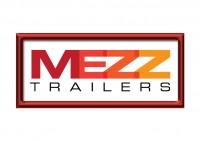 Mezz_Trailers