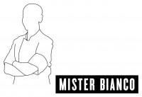 Mister bianco Visual_Identity_21-04-2011