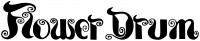 Name Logo 2