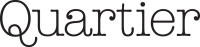 PPE_Quartier_Logo_K