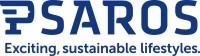 Psaros_Logo