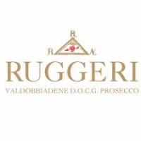 Ruggeri logo copy