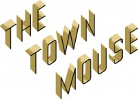TOWNMOUSE_LOGO_CMYK_Backgrounds