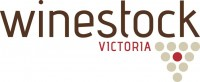 WinestockVIC_logo