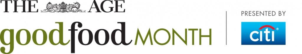 gfm_logo_age[1]