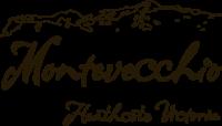 montevecchio_black(heathcote)
