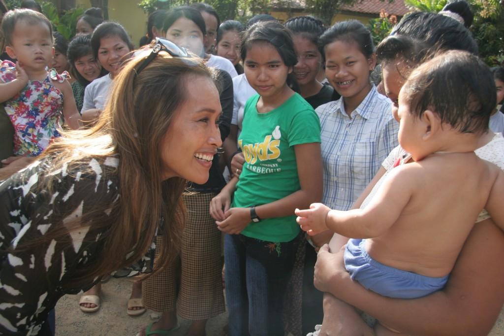 Cambodia_..