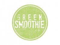 Green Smoothie Co