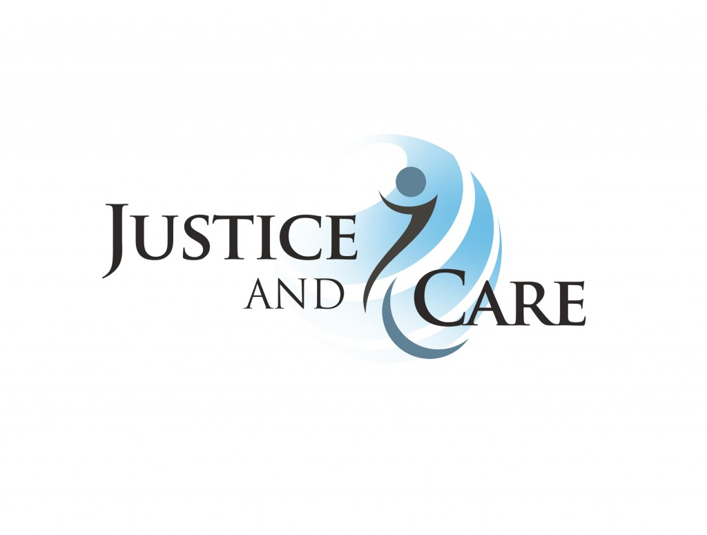 Justice&Care_LogoWhite_Mid_Res_RGB