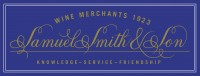 Samuel Smith Son
