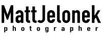 mattjelonek_logo