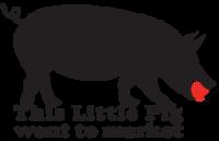 thislittlepig_logo